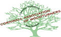 Cornwall Association of Wood Turners